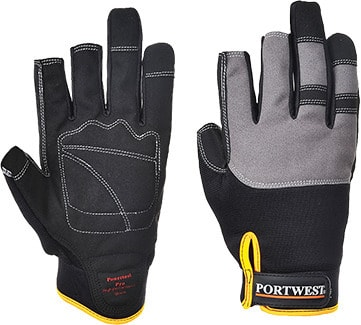 Portwest A740 - Powertool Pro Glove