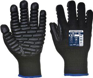 Portwest A790 - Anti-Vibration Glove