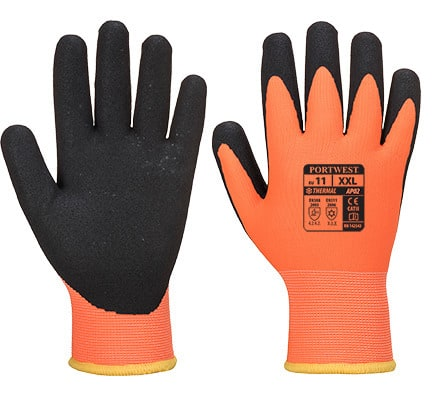 Portwest AP02 - Thermo Pro Ultra Glove