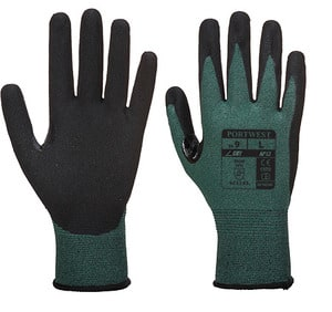 Portwest AP32 - Dexti Cut Pro Glove