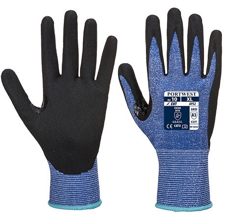 Portwest AP52 - Dexti Cut Ultra Glove