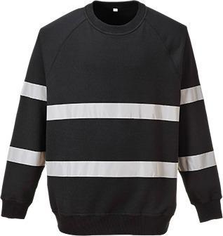 Portwest B307 - Iona Sweater