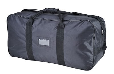 Portwest B900 - Holdall Bag  (65L)