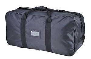 Portwest B900 - Holdall Bag  (65L)