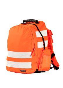 Portwest B905 - Hi-Vis Rucksack  (25L)