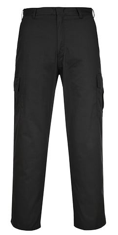 Portwest C701 - Cargo Pants
