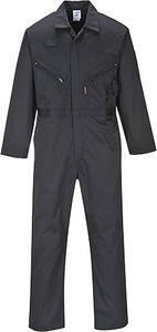 Portwest C813 - Zip Boilersuit
