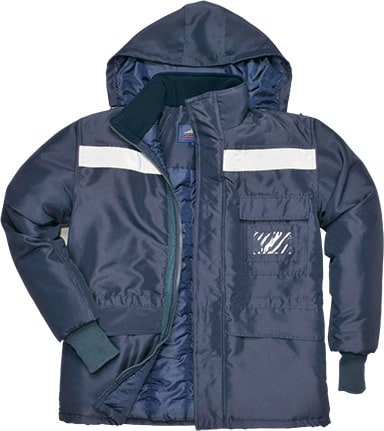 Portwest CS10 - Cold-Store Jacket