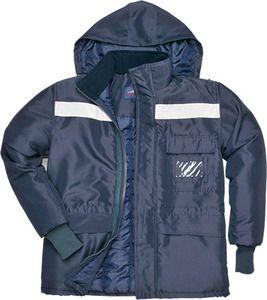 Portwest CS10 - Cold-Store Jacket