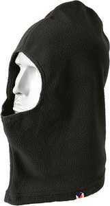 Portwest CS20 - Cold Store Balaclava