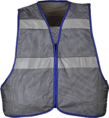 Portwest CV01 - Cooling Vest