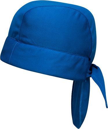 Portwest CV04 - Cooling Headband