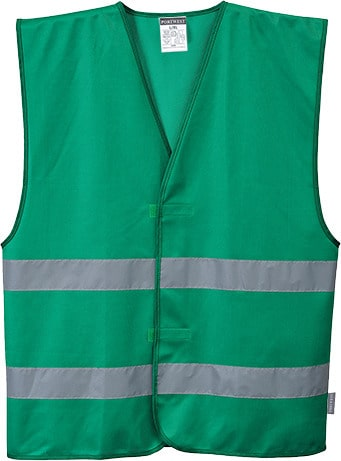 Portwest F474 - Iona 2 Band Vest