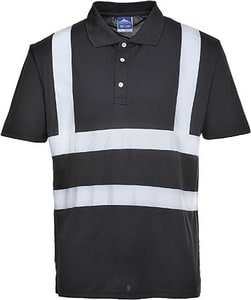 Portwest F477 - Iona Polo Shirt