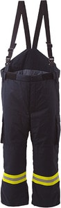 Portwest FB41 - Solar 4000 Overtrousers