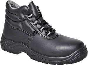 Portwest FC21 - Compositelite Safety Boot