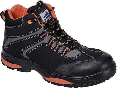 Portwest FC60 - Compositelite Operis Boot