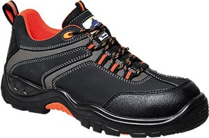 Portwest FC61 - Compositelite Operis Shoe