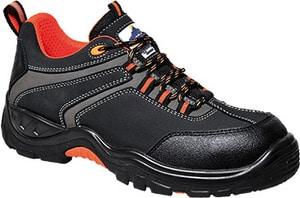 Portwest FC61 - Compositelite Operis Shoe