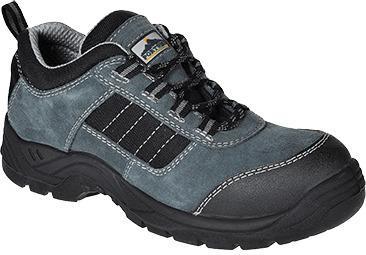 Portwest FC64 - Compositelite Trekker Shoe