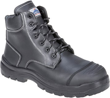 Portwest FD10 - Clyde Safety Boot