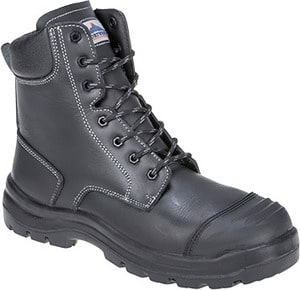 Portwest FD15 - Eden Safety Boot