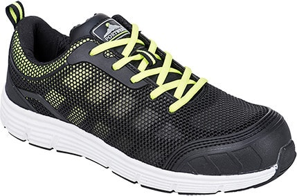 Portwest FT15 - Steelite Tove Trainer  S1P
