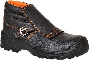 Portwest FW07 - Compositelite Welders Boot
