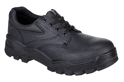 Portwest FW14 - Steelite Protector Shoe