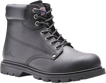 Portwest FW16 - Steelite Welted Safety Boot