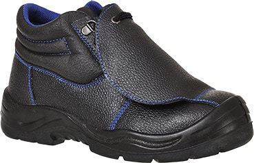 Portwest FW22 - Steelite Metatarsal Boot