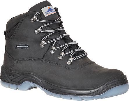 Portwest FW57 - Steelite All Weather Boot