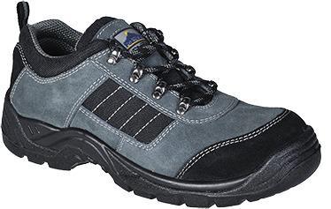Portwest FW64 - Steelite Trekker Shoe