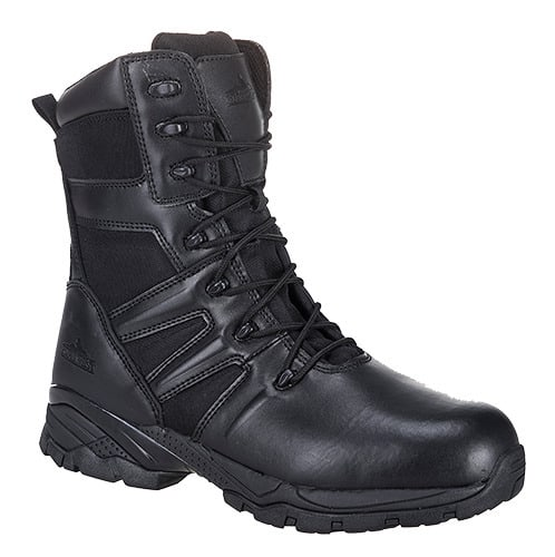 Portwest FW65 - Steelite Task Force Boot