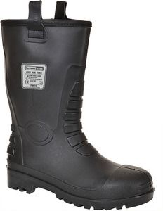 Portwest FW75 - Neptune Rigger Boot