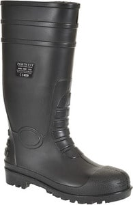 Portwest FW95 - Total Safety PVC Boot