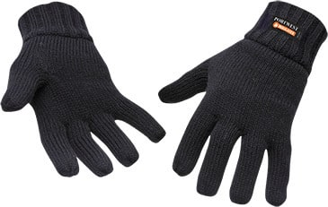 Portwest GL13 - Insulatex Knit Glove