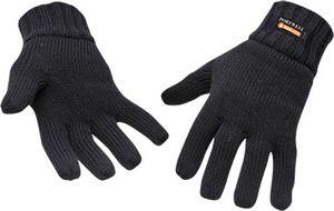 Portwest GL13 - Insulatex Knit Glove