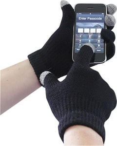 Portwest GL16 - Touchscreen Glove