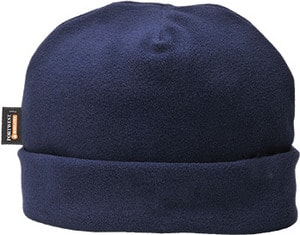 Portwest HA10 - Insulatex Fleece Hat