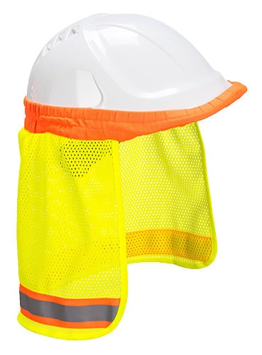 Portwest HA16 - Hi-Vis Neck Shade