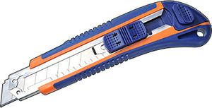 Portwest KN18 - Snap-Off Knive