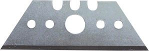 Portwest KN90 - Replacement Blades (Pk10)