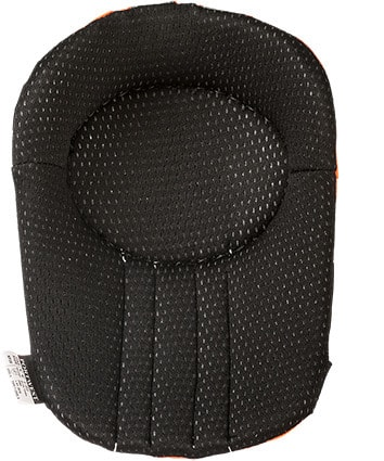 Portwest KP20 - Lightweight Kneepad