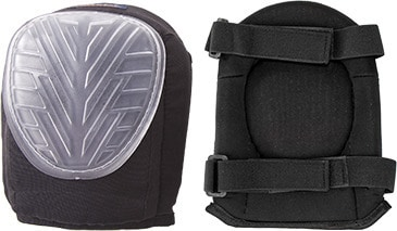 Portwest KP30 - Super Gel-Filled Kneepad