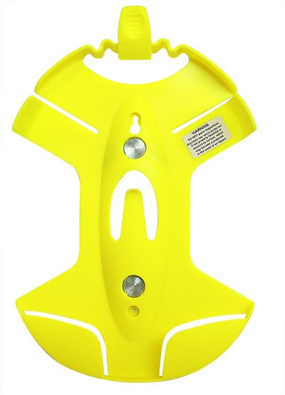 Portwest PA10 - Helmet Holder