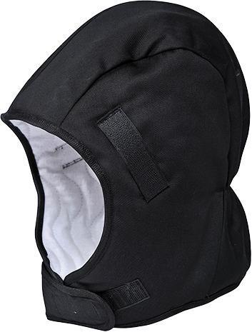 Portwest PA58 - Helmet Winter Liner