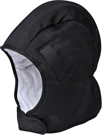 Portwest PA58 - Helmet Winter Liner