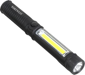 Portwest PA65 - Inspection Torch
