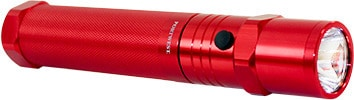 Portwest PA66 - Ultra Inspection Torch